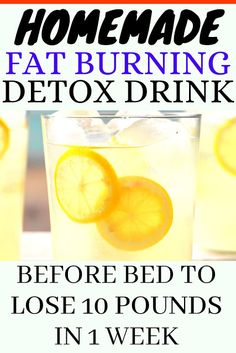 Further, honey to your weight loss drink server in improving your gut health, and boost your energy levels. Detox Drink Before Bed, Drinks Before Bed, Weight Loss Drinks, Weight Loss Smoothies, Weight Loss Water, Weight Loss Cleanse, 1 Week Detox, Cleanse Detox, 1 Week Cleanse