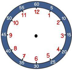 Voici le jeu de l'oie des heures ! Et hop , un petit jeu en mesure sympa de plus sur Bout de gomme ! Je vais l'utiliser en second jeu demain , jeudi et vendredi dans ma classe à côté d… Learning Clock, Baby Learning, Clock Worksheets, Worksheets For Kids, Math Classroom, Kindergarten Math, Teaching Tools, Teaching Math, Math Resources