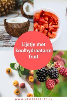 Keto Fruit, Fruit Snacks, Keto Snacks, Good Healthy Recipes, Raw Food Recipes, Low Carb Recipes, Go For It, Onion Recipes, Low Carb Keto