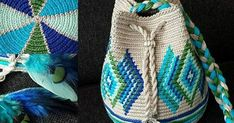 Friendship Bracelets, Knit Crochet, Slippers, Knitting, Bags, Animals, Ideas, Fashion, Crochet Tote