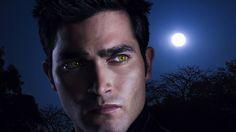 teen wolf season 4 - Google Search