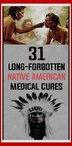 Natural Home Remedies, Natural Healing, Herbal Remedies, Health Remedies, Cold Remedies, Holistic Healing, Holistic Wellness, Healing Herbs, Medicinal Herbs