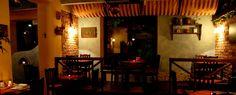 Trattoria Da Marco - Pizza Kraków - Włoska Restauracja w Krakowie - DaMarco.pl
