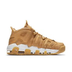 new style e27dd 747ea ... inexpensive nike air more uptempo 96 premium flax aa4060 200 basketo.fr  9004c 86477