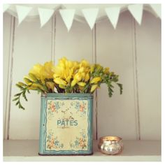 yellow home accessories from target | home decor | pinterest