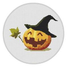 54f0cb4c74fc517ba8a3f855255d5e47--halloween-cross-stitches-counted-cross-stitch-patterns.jpg (498×498)