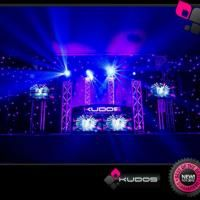 Wedding DJ Entertainment & Decor Services For Events Offer London Uxbridge, Middlesex
