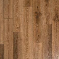 Luxury Vinyl Flooring, Luxury Vinyl Tile, Luxury Vinyl Plank, Plank Tile Flooring, Bathroom Flooring, Hardwood Floors, Flooring Options, Flooring Ideas, Polished Porcelain Tiles