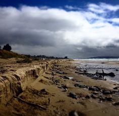 #newzealand #beachdays