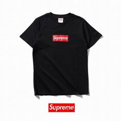 aea97cb8e4b2 52 Best supreme box logo tee images in 2018 | Supreme, Buy cheap ...