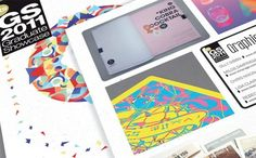 25 great InDesign tutorials for graphic designers I know InDesign pretty well, but I always like to learn more!!