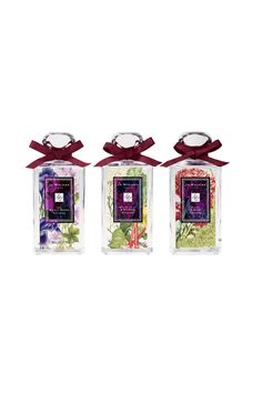 Jo Malone's London Blooms collections