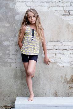 Little Girl Models, Cute Little Girls Outfits, Cute Girl Dresses, Child Models, Young Models, Preteen Girls Fashion, Kids Fashion, Preety Girls, Ballerina