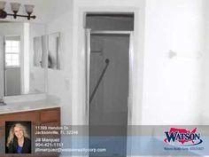 Homes for Sale - 11399 Hendon Dr Jacksonville FL 32246 - Jill Marquez - http://jacksonvilleflrealestate.co/jax/homes-for-sale-11399-hendon-dr-jacksonville-fl-32246-jill-marquez/