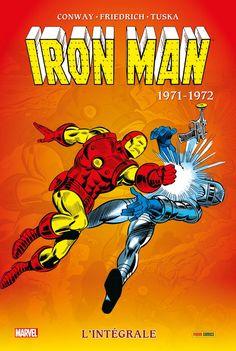 img_comics_7090_iron-man-l-integrale-1971-1972.jpg (945×1406)