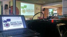 Nossa equipe passou a semana em Carolina no Maranhão, prestando serviços para um evento do Agronegócio.