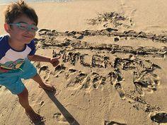 Un rato en la playa #pingueral no todo tiene que ser #piscina Monument Valley, Nature, Travel, Instagram, Beach, Naturaleza, Viajes, Destinations, Traveling