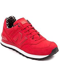 lowest price a0f15 71d40 Lace up your wild style with the New Balance 574 Athletic Shoe from the  Sonic Pack Collection! Both lightweight and flexible, the New Balance 574  is as ...