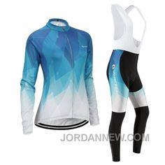http://www.jordannew.com/3d-padtypesetfleece-white-bib-sizem-breathable-vest-fashion-jerseys-cycling-women-jersey-long-windbreaker-performance-sleeve-perspiration-authentic.html (3D PAD)(TYPE:SET(FLEECE & WHITE BIB) SIZE:M) BREATHABLE VEST FASHION JERSEYS CYCLING WOMEN JERSEY LONG WINDBREAKER PERFORMANCE SLEEVE PERSPIRATION AUTHENTIC Only 60.83€ , Free Shipping!