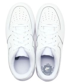Kids' Clothing, Shoes & Accs Romantic Nike Roshe Two Flyknit Sneakers Youth Size 5 Price Remains Stable