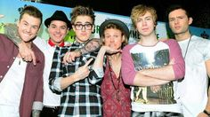 #McBUSTED - #FORESTLIVE (#GLOUCESTERSHIRE)  McBusted have announced a gig in the #WestCountry as part of Forest Live 2015.  The band, and special guests, will be the sixth and final headline act to appear at #WestonbirtArboretum this July 2015.   Other acts already confirmed for the Westonbirt Arboretum include #PalomaFaith, #TomOdell, #TheVamps, #RobertPlant and #TheSensationalSpaceShifters, and #SpandauBallet.    (Notes: McBusted + guests will be performing Sunday 12th July 2015…