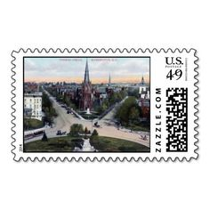 Thomas Circle, Washington DC 1910 Vintage Postage Stamp We provide you all shopping site and all informations in our go to store link. You will see low prices onDeals          Thomas Circle, Washington DC 1910 Vintage Postage Stamp Here a great deal...
