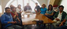 La VI Commissione (Sanità) sollecita ai vertici dell'ASP di Caltanissetta la proroga dei contratti dei lavoratori precari