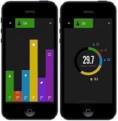 Neue Nike-App für umweltbewusste Designer
