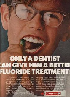 1000+ images about Old School Ads on Pinterest | The 1960s ...