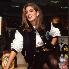 Túnel do Tempo: 15 itens dos anos 90 que voltaram com tudo