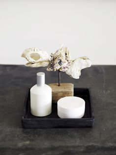 Piet Boon Styling by Karin Meyn   Styling with old objects