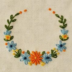 3 comentarios - 【atelier Ao】 May Kashimoto (C . Hand Embroidery Patterns Free, Embroidery Neck Designs, Hand Embroidery Videos, Hand Embroidery Flowers, Hand Embroidery Stitches, Ribbon Embroidery, Embroidery Art, Cross Stitch Embroidery, Cushion Embroidery