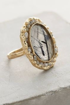 Shop the Solar Plexus Ring and more Anthropologie at Anthropologie today. Read customer reviews, discover product details and more.