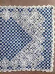 bordado em tecido xadrez - Pesquisa do Google