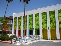 Saguaro Hotel Palm Springs