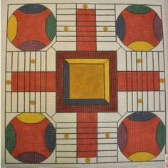 geometric.jpg (300×300)
