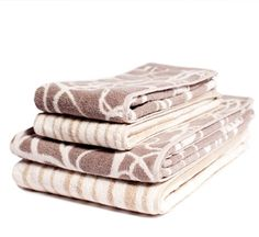 Awesome towels from Mukula! Scandinavian Design, Bath Towels, Textile Design, Home Accessories, Product Launch, Product Design, Awesome, Collection, Products