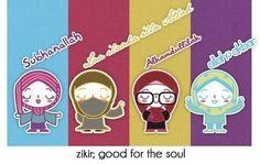 Zikir__ (owhsomuslim.com)