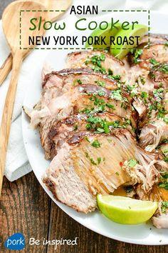 Kansas pork association recipes