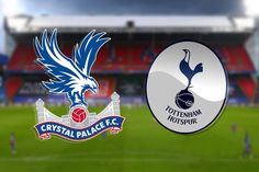 Crystal Palace vs Tottenham Hotspur LIVE STREAM Live Football Streaming, Live Tv Streaming, Streaming Sites, Free Live Football, Live Football Match, Crystal Palace, Nba Updates, Nba Live, Transfer Rumours