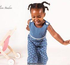 20+ Fantastic Traditional Shweshwe Dresses Styles - Reny styles Shweshwe Dresses, African Dress, African Fashion, Fashion Dresses, Rompers, Traditional, Summer Dresses, Womens Fashion, Kids
