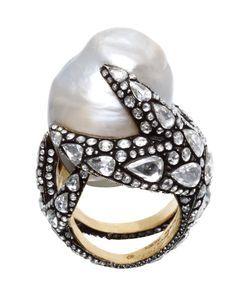 Steven Bicakci Jewelry - Google Search