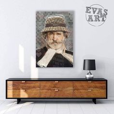 EVASART (@evas_art_it) • Foto e video di Instagram Art It, Video, Contemporary Art, Crochet Hats, Instagram, Knitting Hats, Modern Art, Contemporary Artwork