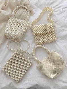 Beaded Purses, Beaded Bags, Purses Boho, Sac Week End, Wedding Purse, Wedding Bags, Cheap Purses, Cheap Bags, Popular Handbags