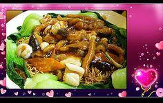 上海喬老爺茶餐廳 @ 燕青大美女部落格 :: 隨意窩 Xuite日誌