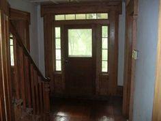 c. 1812 - Califon, NJ - $475,000 - Old House Dreams