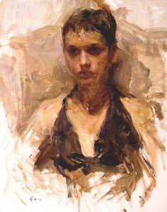 paperimages:    Ron Hicks
