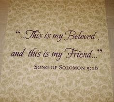 Wedding, White, Roses, Aisle, Runner, Verse, Quote, Bible