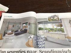 Woonkamer Industrieel Inrichten : 71 beste afbeeldingen van woonkamer in 2018 home living room