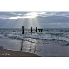 A perfect morning in Queenscliff today #queenscliff #queenscliffebeach #bellarine #bellarinepeninsula #just_scapes #loves_16x9_ #loves_16x9_landscape #natgeolandscape #landscapephotomag #landscape_captures #melbonpix #melbournetouristguide #landscape_lovers #landscape_kings #australiagram #beach #coastal #epic_captures #fotofanatics_sky_ #just_scapes #ig_discover_australia #ig_shutterworld #ig_shotz #tv_fullframe #wms_oceania #regionalvictoria #wowaustralia #pictureoftheday #nikonaustralia…